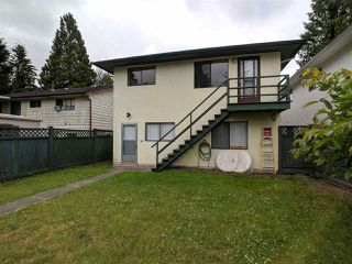 Photo 17: 1881 SUFFOLK AVENUE in Port Coquitlam: Glenwood PQ House for sale : MLS®# R2383928