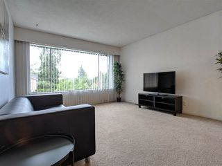 Photo 2: 1881 SUFFOLK AVENUE in Port Coquitlam: Glenwood PQ House for sale : MLS®# R2383928