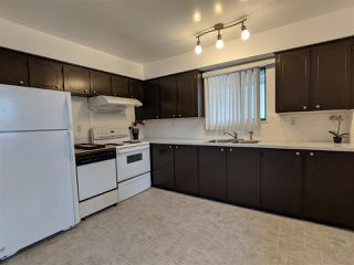 Photo 3: 1881 SUFFOLK AVENUE in Port Coquitlam: Glenwood PQ House for sale : MLS®# R2383928