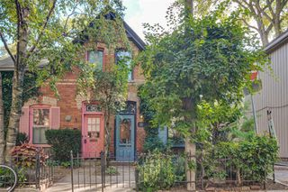 Photo 20: 145 Spruce Street in Toronto: Cabbagetown-South St. James Town House (2-Storey) for sale (Toronto C08)  : MLS®# C4589051