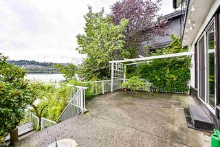 Photo 18: 1020 ALDERSIDE Road in Port Moody: North Shore Pt Moody House for sale : MLS®# R2409889