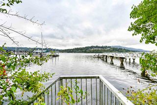 Photo 19: 1020 ALDERSIDE Road in Port Moody: North Shore Pt Moody House for sale : MLS®# R2409889
