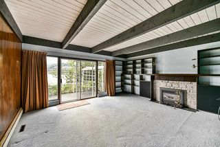 Photo 14: 1020 ALDERSIDE Road in Port Moody: North Shore Pt Moody House for sale : MLS®# R2409889