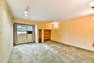 Photo 7: 1020 ALDERSIDE Road in Port Moody: North Shore Pt Moody House for sale : MLS®# R2409889