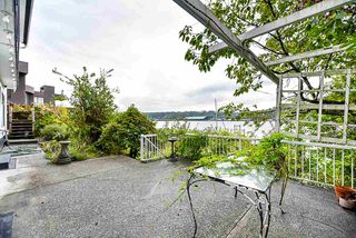 Photo 17: 1020 ALDERSIDE Road in Port Moody: North Shore Pt Moody House for sale : MLS®# R2409889