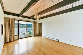 Photo 4: 1020 ALDERSIDE Road in Port Moody: North Shore Pt Moody House for sale : MLS®# R2409889