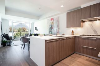 "Photo 12: 404 1295 CONIFER Street in North Vancouver: Lynn Valley Condo for sale in ""The Residences"" : MLS®# R2413047"