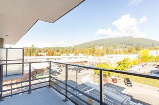 "Photo 18: 404 1295 CONIFER Street in North Vancouver: Lynn Valley Condo for sale in ""The Residences"" : MLS®# R2413047"