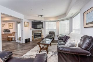 Photo 14: 232 9008 99 Avenue in Edmonton: Zone 13 Condo for sale : MLS®# E4179243