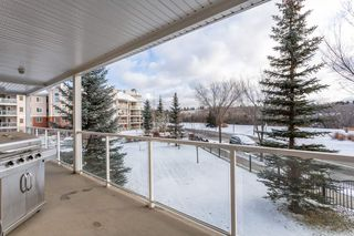 Photo 25: 232 9008 99 Avenue in Edmonton: Zone 13 Condo for sale : MLS®# E4179243