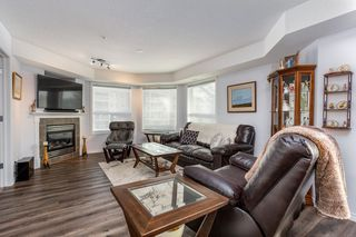 Photo 9: 232 9008 99 Avenue in Edmonton: Zone 13 Condo for sale : MLS®# E4179243