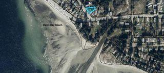 "Photo 5: 4604 WHITAKER Road in Sechelt: Sechelt District House for sale in ""DAVIS BAY"" (Sunshine Coast)  : MLS®# R2420120"