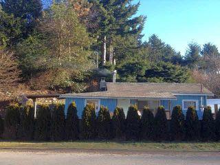 "Photo 6: 4604 WHITAKER Road in Sechelt: Sechelt District House for sale in ""DAVIS BAY"" (Sunshine Coast)  : MLS®# R2420120"