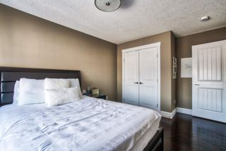Photo 36: 2104 AUXIER Court in Edmonton: Zone 55 House for sale : MLS®# E4183543