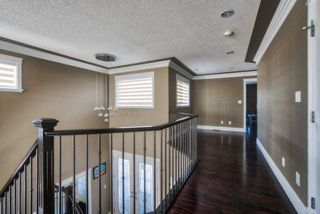 Photo 22: 2104 AUXIER Court in Edmonton: Zone 55 House for sale : MLS®# E4183543
