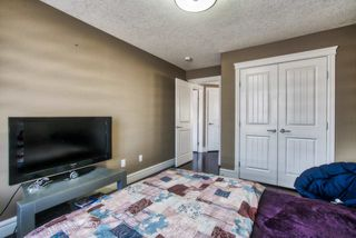 Photo 35: 2104 AUXIER Court in Edmonton: Zone 55 House for sale : MLS®# E4183543