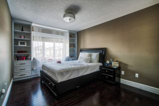 Photo 33: 2104 AUXIER Court in Edmonton: Zone 55 House for sale : MLS®# E4183543