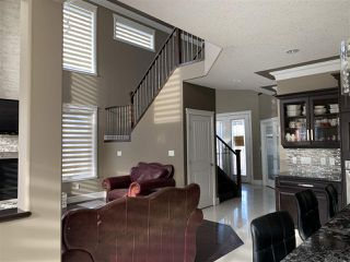 Photo 13: 2104 AUXIER Court in Edmonton: Zone 55 House for sale : MLS®# E4183543