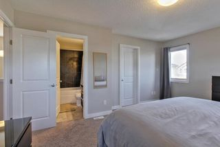 Photo 9: 5611 17 AV SW in Edmonton: Zone 53 House for sale : MLS®# E4176356