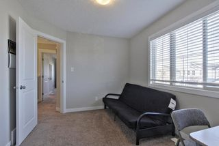 Photo 10: 5611 17 AV SW in Edmonton: Zone 53 House for sale : MLS®# E4176356