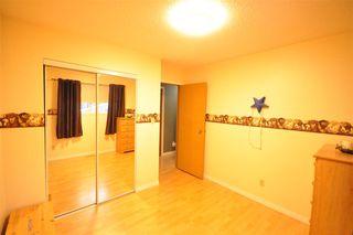 Photo 11: 39 UMBACH Road: Stony Plain House for sale : MLS®# E4187846