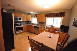 Photo 15: 39 UMBACH Road: Stony Plain House for sale : MLS®# E4187846