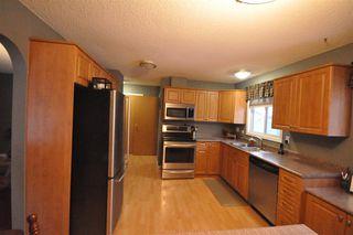 Photo 14: 39 UMBACH Road: Stony Plain House for sale : MLS®# E4187846