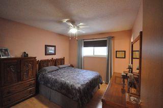 Photo 7: 39 UMBACH Road: Stony Plain House for sale : MLS®# E4187846