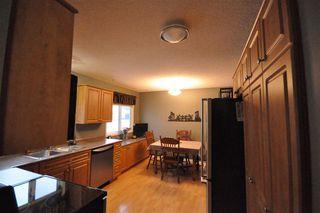 Photo 12: 39 UMBACH Road: Stony Plain House for sale : MLS®# E4187846