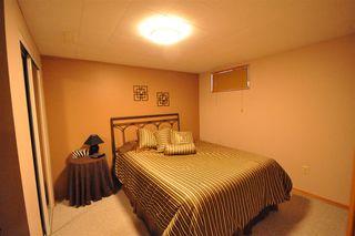 Photo 23: 39 UMBACH Road: Stony Plain House for sale : MLS®# E4187846