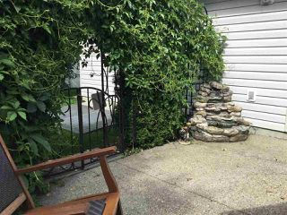 Photo 29: 39 UMBACH Road: Stony Plain House for sale : MLS®# E4187846