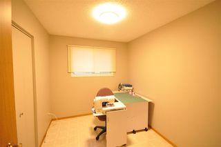 Photo 5: 39 UMBACH Road: Stony Plain House for sale : MLS®# E4187846