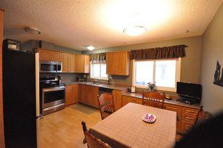 Photo 13: 39 UMBACH Road: Stony Plain House for sale : MLS®# E4187846