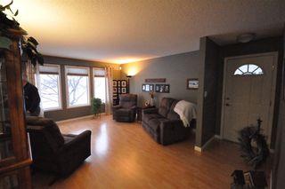 Photo 2: 39 UMBACH Road: Stony Plain House for sale : MLS®# E4187846