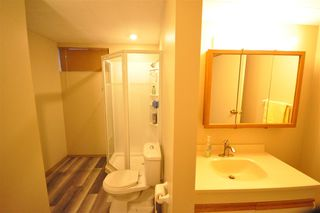 Photo 22: 39 UMBACH Road: Stony Plain House for sale : MLS®# E4187846