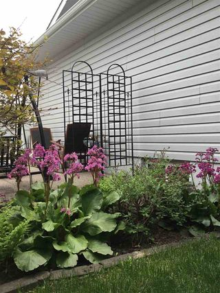 Photo 25: 39 UMBACH Road: Stony Plain House for sale : MLS®# E4187846