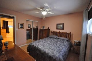 Photo 8: 39 UMBACH Road: Stony Plain House for sale : MLS®# E4187846