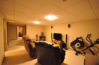 Photo 18: 39 UMBACH Road: Stony Plain House for sale : MLS®# E4187846