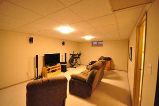 Photo 17: 39 UMBACH Road: Stony Plain House for sale : MLS®# E4187846