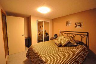 Photo 24: 39 UMBACH Road: Stony Plain House for sale : MLS®# E4187846