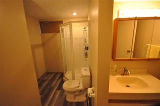 Photo 21: 39 UMBACH Road: Stony Plain House for sale : MLS®# E4187846