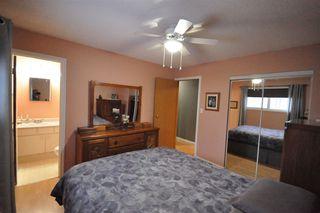 Photo 9: 39 UMBACH Road: Stony Plain House for sale : MLS®# E4187846