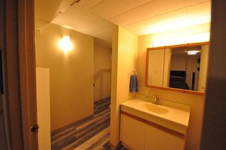 Photo 20: 39 UMBACH Road: Stony Plain House for sale : MLS®# E4187846