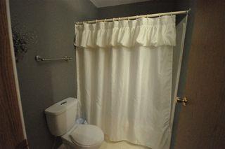 Photo 6: 39 UMBACH Road: Stony Plain House for sale : MLS®# E4187846
