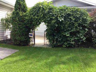 Photo 30: 39 UMBACH Road: Stony Plain House for sale : MLS®# E4187846