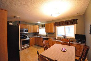 Photo 16: 39 UMBACH Road: Stony Plain House for sale : MLS®# E4187846
