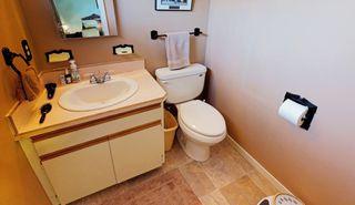 Photo 14: 4354 Kensington Drive in Kelowna: Lower Mission House for sale (Central Okanagan)  : MLS®# 10192307