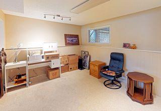 Photo 12: 4354 Kensington Drive in Kelowna: Lower Mission House for sale (Central Okanagan)  : MLS®# 10192307