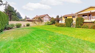 Photo 4: 4354 Kensington Drive in Kelowna: Lower Mission House for sale (Central Okanagan)  : MLS®# 10192307