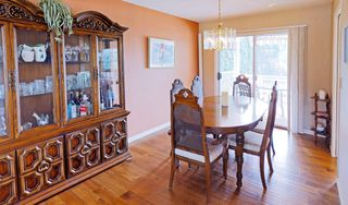Photo 5: 4354 Kensington Drive in Kelowna: Lower Mission House for sale (Central Okanagan)  : MLS®# 10192307